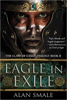 eagles in exile