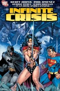 Infinite-Crisis-392x600