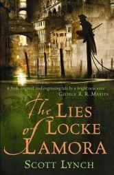 Locke-Lamora-UK