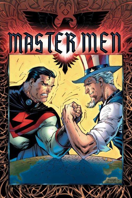 multiv_mastermen_1