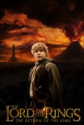 samwise_the_brave_by_youngphoenix3191-d5870kz