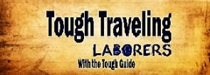 tough-traveling-laborers