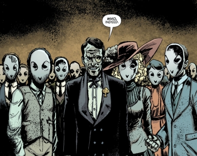 Batman-court+of+owls-group.jpg