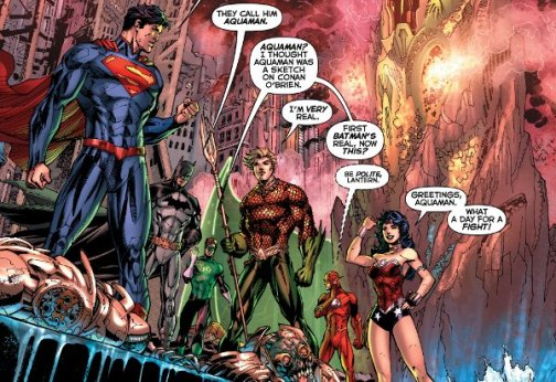 justice-league-new-52-4-team