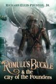 romulus buckle 1