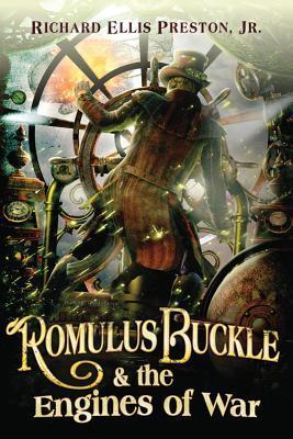 romulus buckle 2