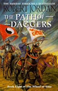 ThePathOfDaggers (1)