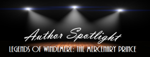 authorspotlight_LegendsofWindemere