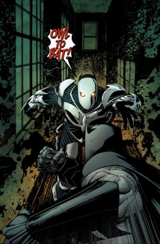 batman-city-of-owls-fight
