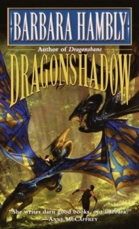 dragonshadow