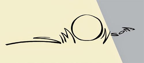 Simonson04
