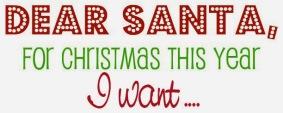 wish+list