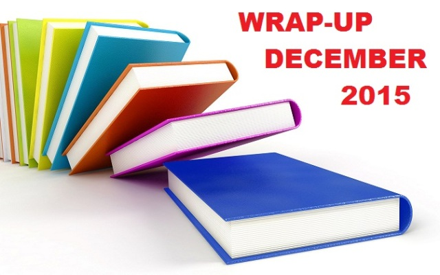 wrap_up December 2015