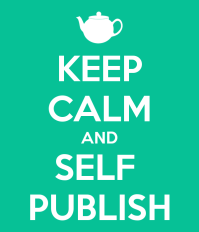 keep-calm-and-self-publish-5