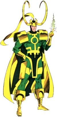 Loki_Marvel