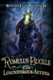romulus buckle 3