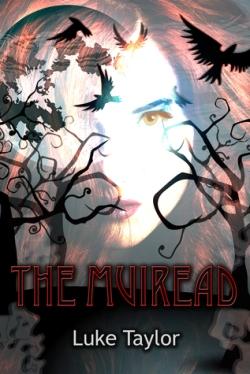 the muiread 2.0