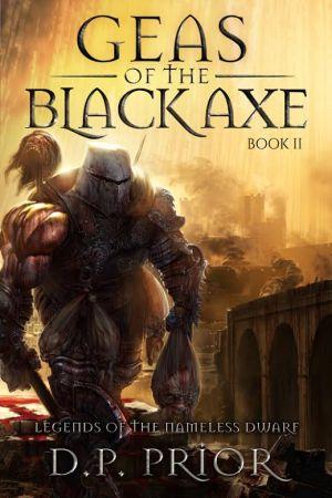 geas of the black axe