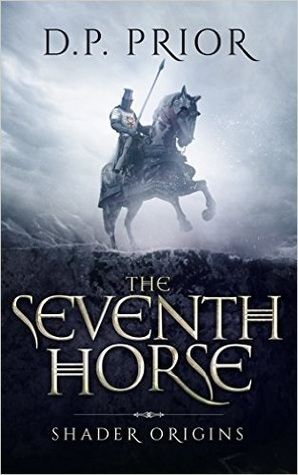 the seventh horse