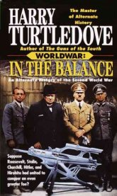 Worldwar-in-the-balance-Harry-Turtledove