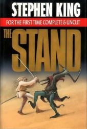 The_Stand_Uncut (1)