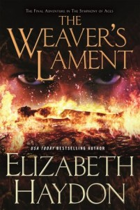 the weaver's lament