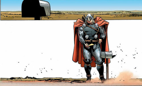 Thor_Mailbox