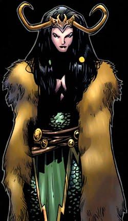 Female_Loki