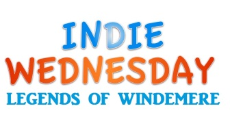 Indie-Wednesday Legends of Windemere