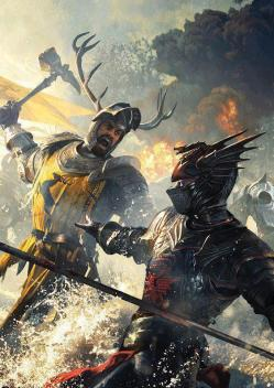 robert-baratheon-vs-rhaegar-targaryen