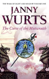 curse of the mistwraith