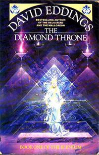 diamond throne 1