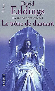 DIAMOND THRONE 6
