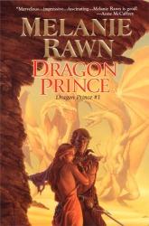 dragonprince