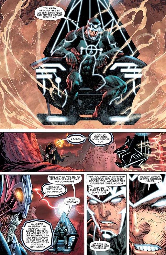 justice darseid 1