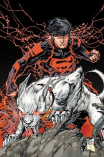 Superboy_(New_52) #3