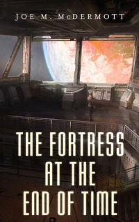 fortress-at-the-end-of-time