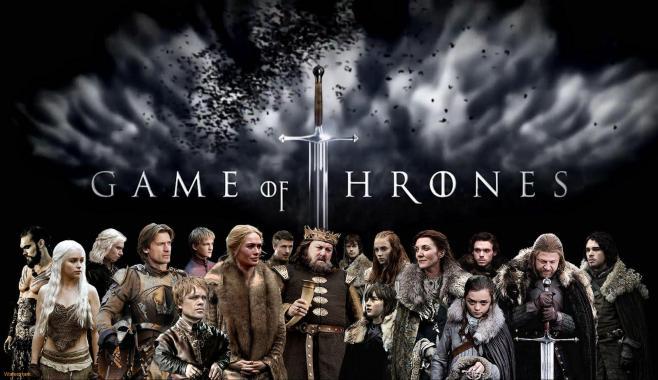 game-of-thrones-cast-season-1