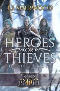 heroes-or-thieves