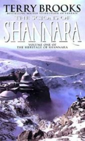 scions-of-shannara