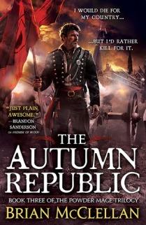 the-autumn-republic