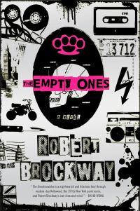 the-empty-ones