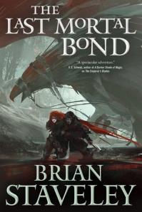 the-last-mortal-bond