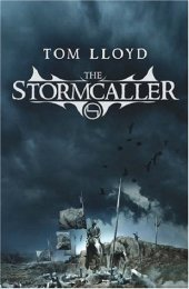 the-stormcaller