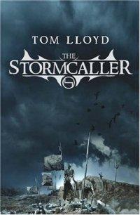 the-stormcaller