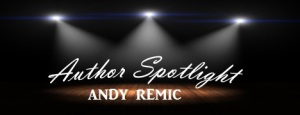 authorspotlight-andy-remic