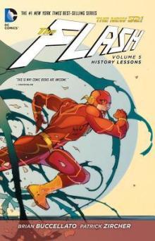 flash-vol-5