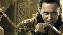 loki-thor-2-tom-hiddleston