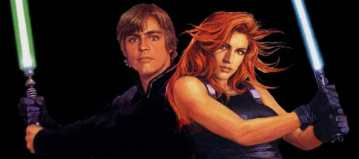 mara-and-luke-mara-jade-skywalker