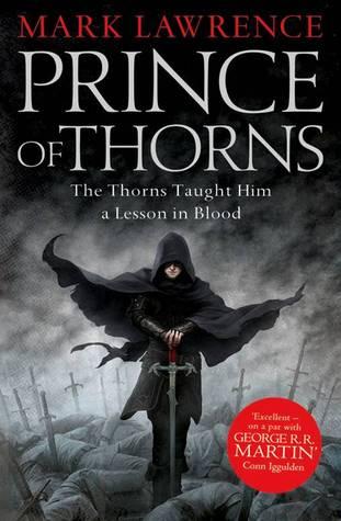prince-of-thorns-dark